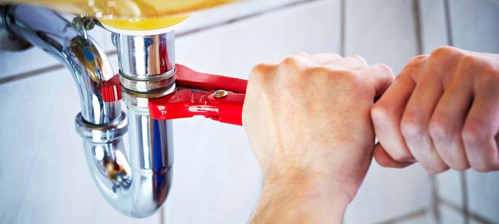 Idraulico Veloce Macherio: affidati agli idraulici professionisti che da anni sono nel settore dell'idraulica