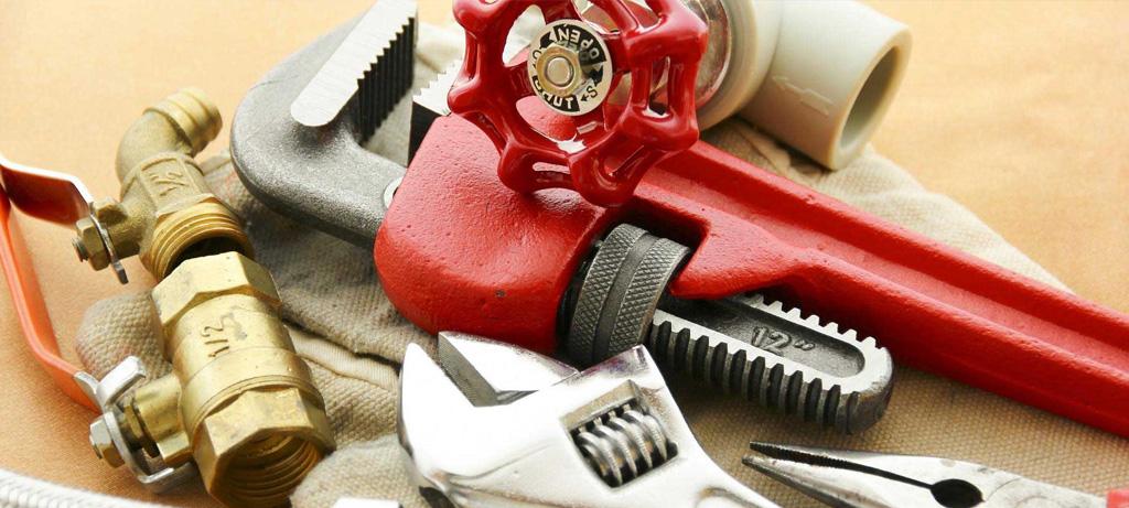 Idraulico Riparazioni Milano: affidati agli idraulici professionisti che da anni sono nel settore dell'idraulica