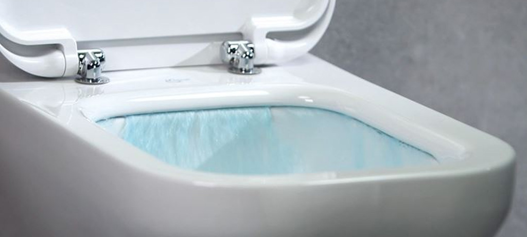 Disostruzione wc Paullo: affidati agli idraulici professionisti che da anni sono nel settore dell'idraulica