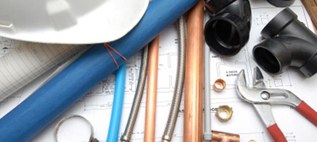 Riparazioni idrauliche Caponago: affidati agli idraulici professionisti che da anni sono nel settore dell'idraulica